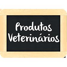marreiros_b__produtos_veterenarios_1_