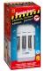 Compo Lâmpada Anti-Mosquitos 2 em 1-lampada_caixa-thumb