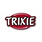 trixie_logo_1911402381